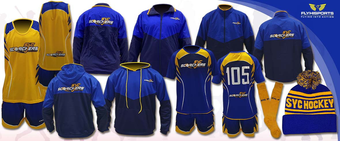 Bullants Website